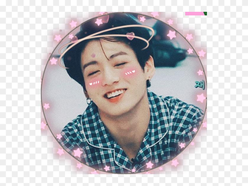 345 3450240 bts kpop icons kawaii jungkook jk adorable hd