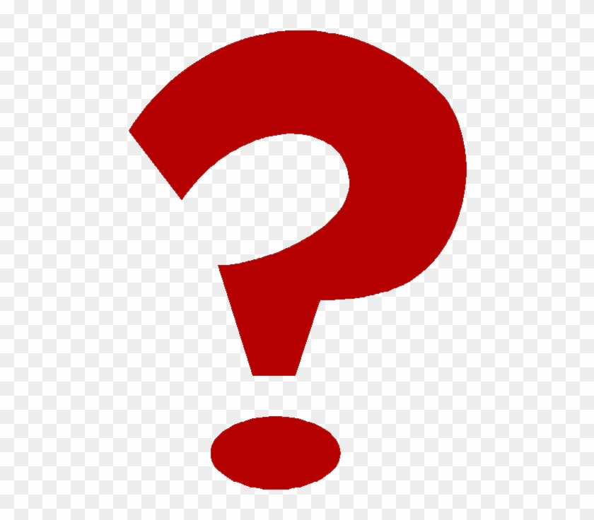 White Question Mark Png Your Dishes May Require Clipart Question