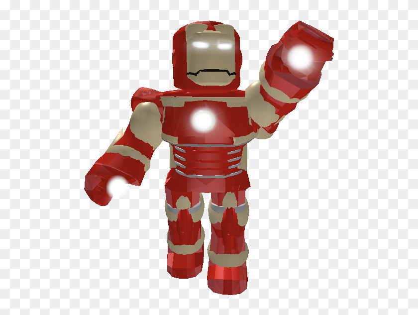 Scan Drawing Iron Man Roblox Iron Man Suit Hd Png Download