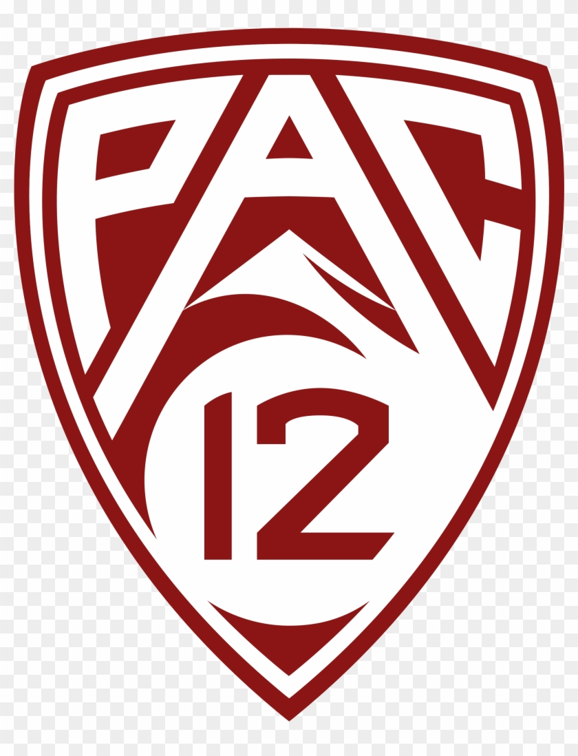Cardinals Svg Fighting Pac 12 Championship Game Logo Hd Png Download 2000x2515 371280 Pinpng