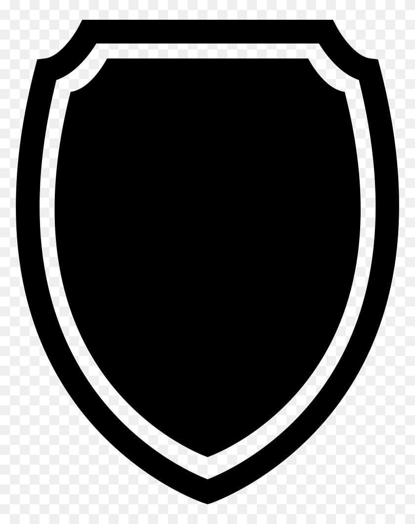 Roblox Logo Knight Symbol Armour Decal Emblem Shield Blackandwhite Transparent Background Png Clipart Hiclipart Shield Symbol Png Png Stock Com
