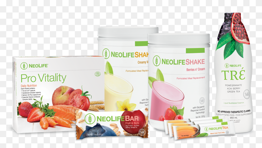 Help Us Neolife Products Banner Hd Png Download 2240x982 3780727 Pinpng