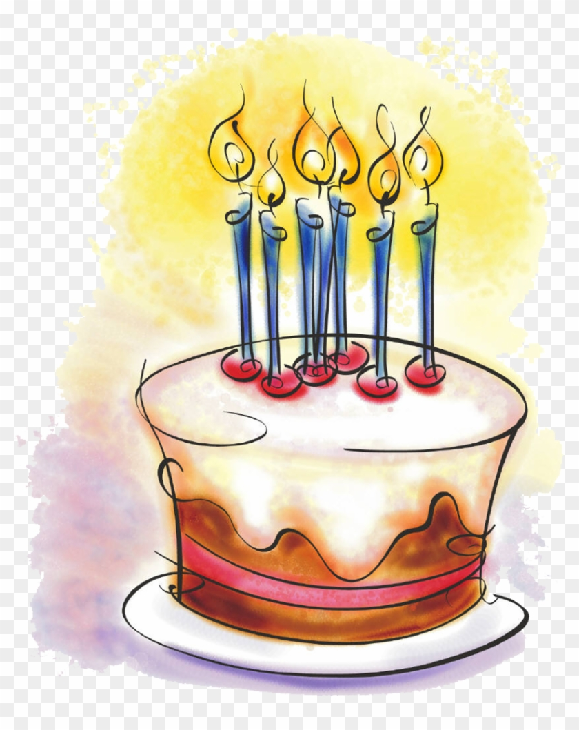 Phenomenal Birthday Cake Png File Birthday Cake Image Png Transparent Png Personalised Birthday Cards Veneteletsinfo