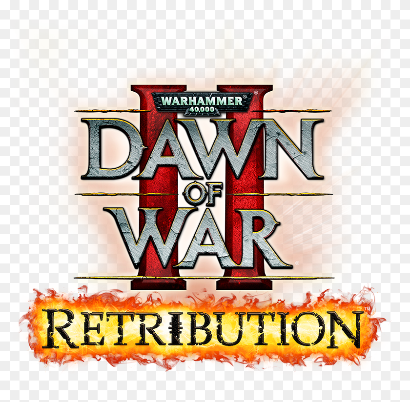 Download Retribution Is A Standalone Expansion Pack For Warhammer ...