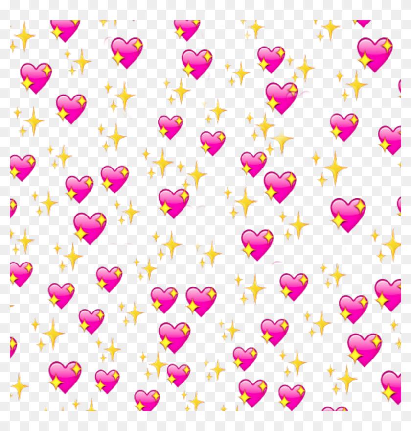Emojis Emojibackground Balckground Tumblr Iphone Trends