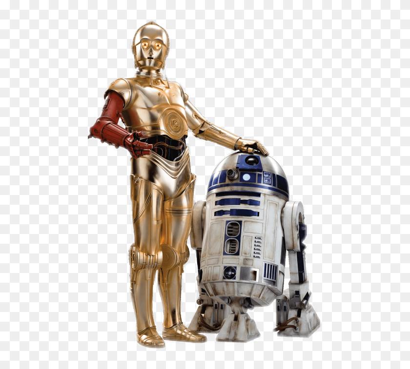 Carte D Anniversaire Star Wars.Carte D Anniversaire Star Wars Hd Png Download 480x677