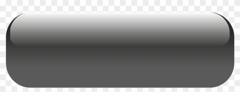 Button Png Black Transparent Background Empty Button Png