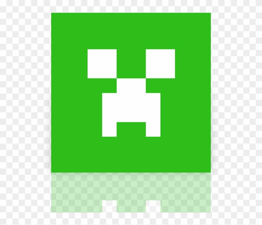 Minecraftmirror Icon Minecraft Skin Easy Cheesy Hd Png