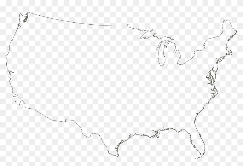 The Us Flag Project Is A Place For Americans To Come ... Alaska Over Usa Map on texas and alaska map, alaska and klondike gold region map, anchorage alaska on world map, alaska road map, alaska state map, alaska map with cities,