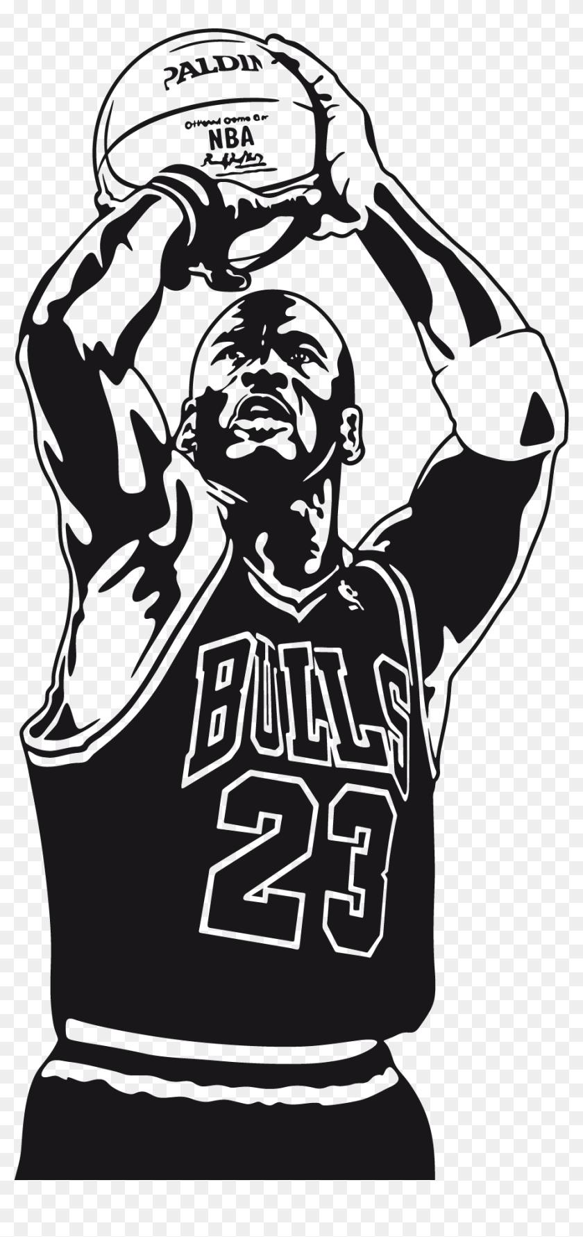 Alt1 Jordan 23 Michael Jordan Nike Wallpaper Sneaker M Jordan