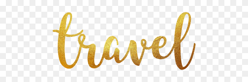 travel #gold #golden #glitter #glittergold #goldenwords