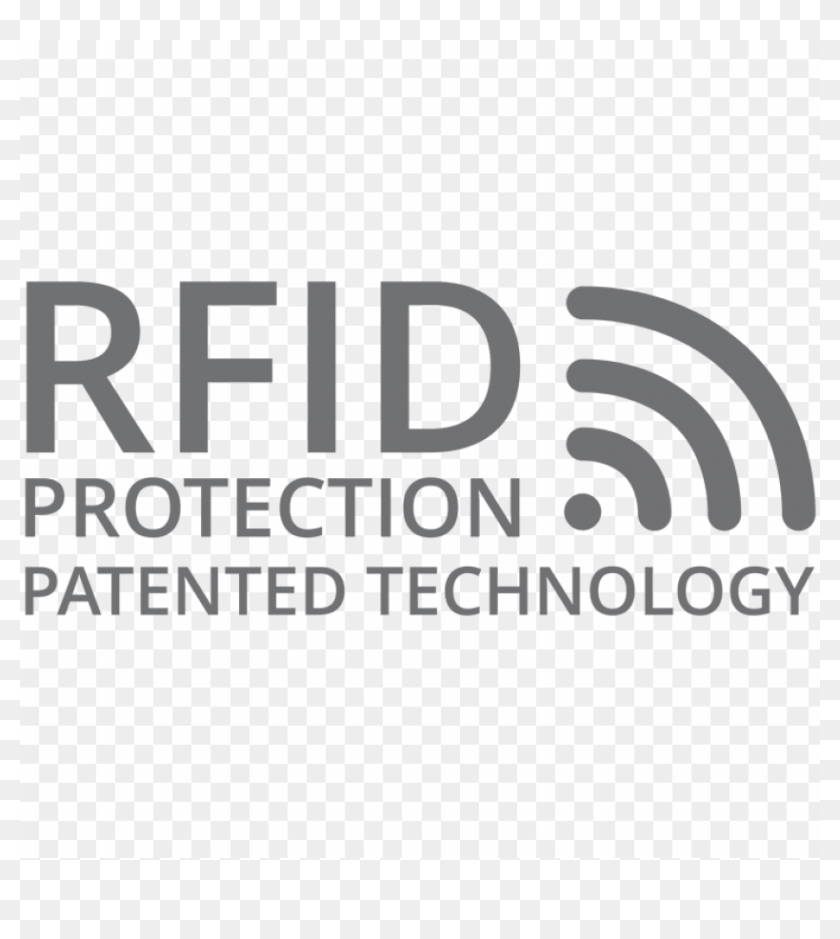 Free Png Category Icon Category Icon Rfid Protection Icon