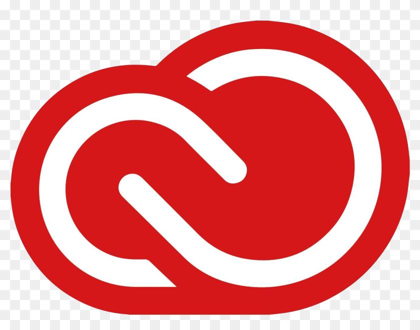 Adobe Photoshop Cc 2017 32bit Creative Cloud Logo Png