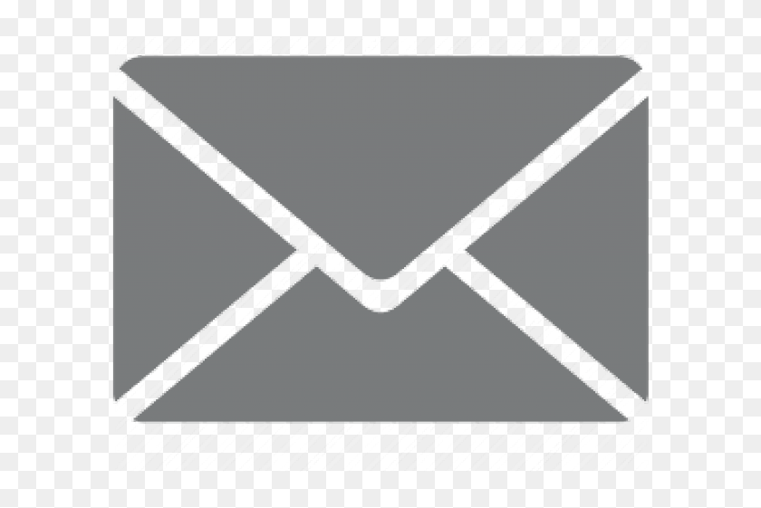 download icon transparent