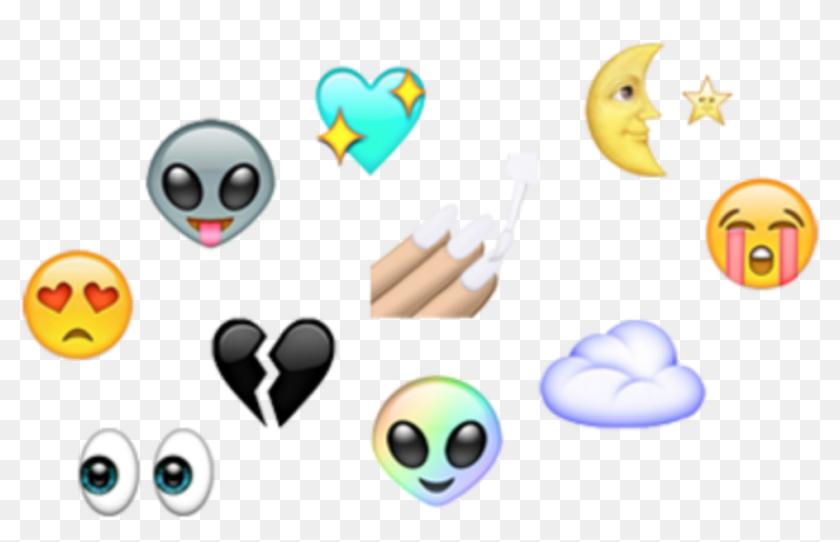 Smilies Emoji 9 Sticker Imagenes De Emojis De Amor Png Image