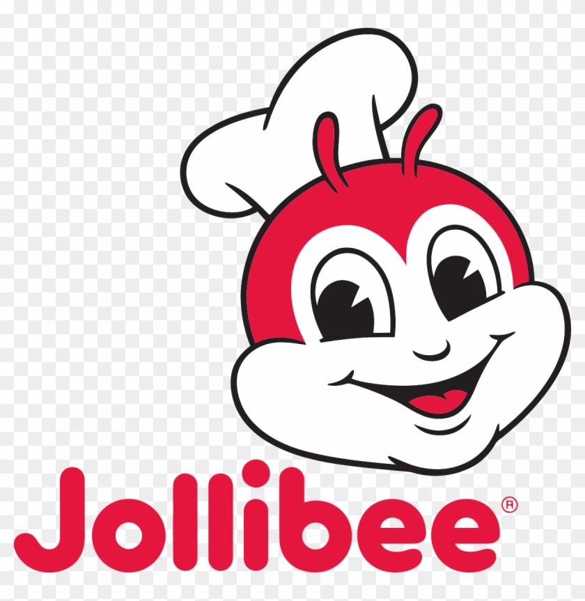 Jojo Onomatopoeia Png - Jollibee Foods Corporation Logo