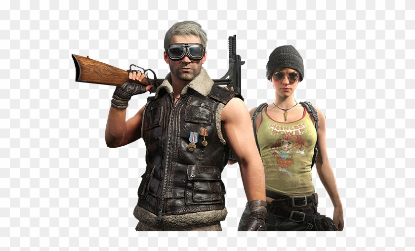 playerunknowns battlegrounds pubg mobile wallpaper hd download