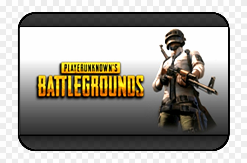 Pubg Pubg Mobile Thumbnail For Youtube Hd Png Download 750x500 459578 Pinpng