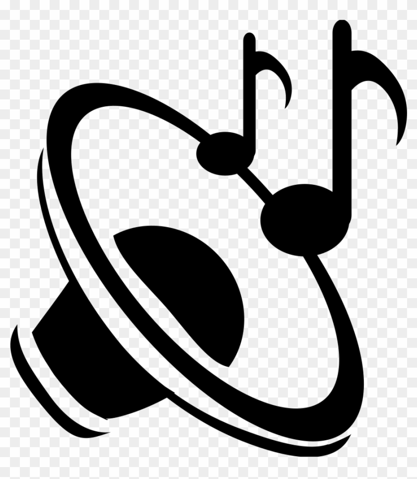 Png File Svg Music Icon Free Download Transparent Png 891x981 460999 Pinpng