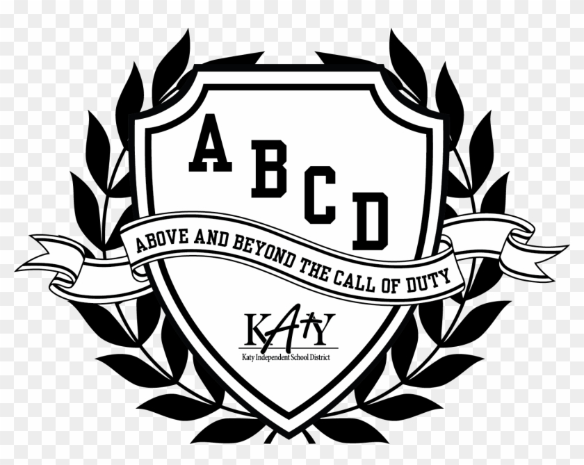 Abcd Award Logo Above And Beyond The Call Of Duty Abcd Hd Png Download 1458x1092 462406 Pinpng
