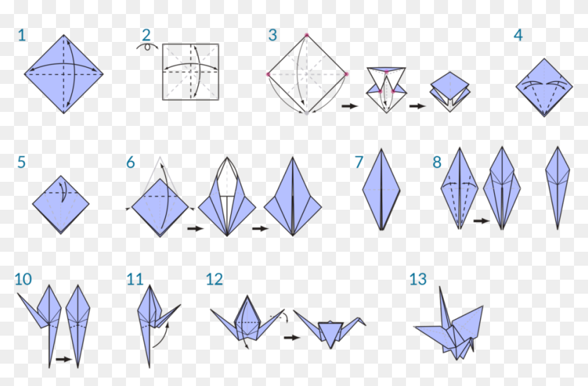 Origami for Kids: 20 Projects to Make Plus 100 Papers to Fold ... | 552x840