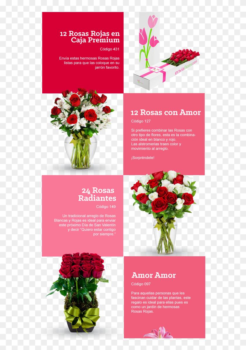 Arreglos Florales M 193 S Vendidos Para San Valent Bouquet