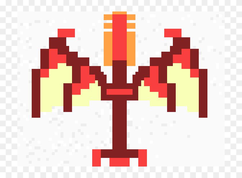 Fire Mario Pixel Art Grid Pixel Art Grid Gallery