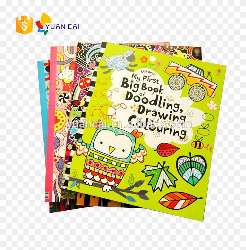 Fashion Design Kids Drawing Book Coloring Filling Kids Books Png Transparent Png 800x800 4722679 Pinpng