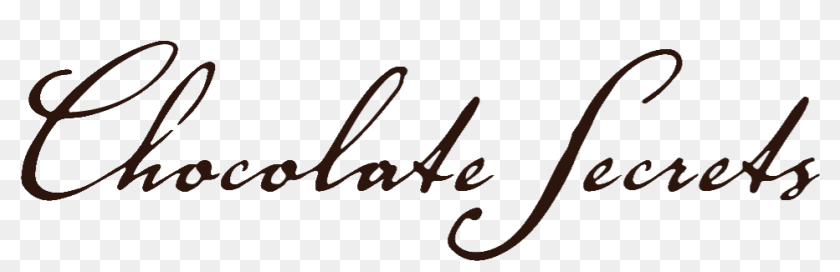 Calligraphy, HD Png Download - 1005x374 (#4759371) - PinPng