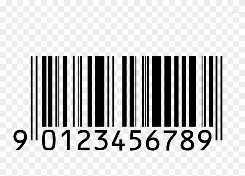Barcode Use This For Your Fashion Magazine Cover Design Magazine Cover Magazine Barcode Png Transparent Png 1280x960 485842 Pinpng