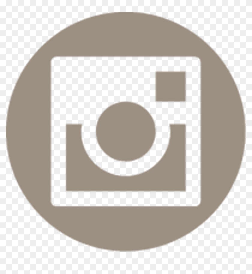 Facebook Icon - Transparent Social Media Icon Png, Png