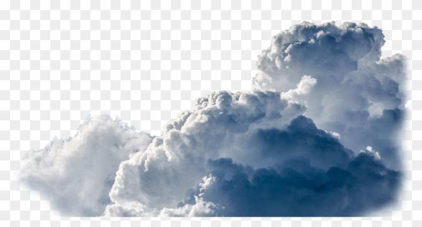 Png Wallpaper Hd Download Transparent Background Cloud Png Hd