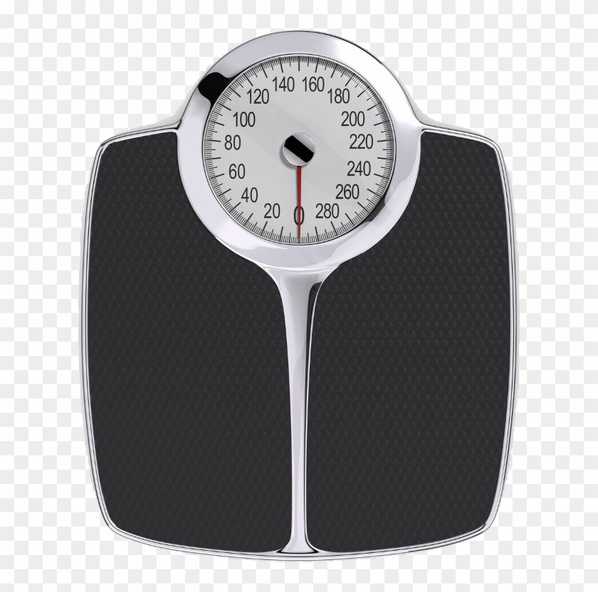 Weight Scale Png Picture Weight Loss Scale Png Transparent Png 900x900 503639 Pinpng