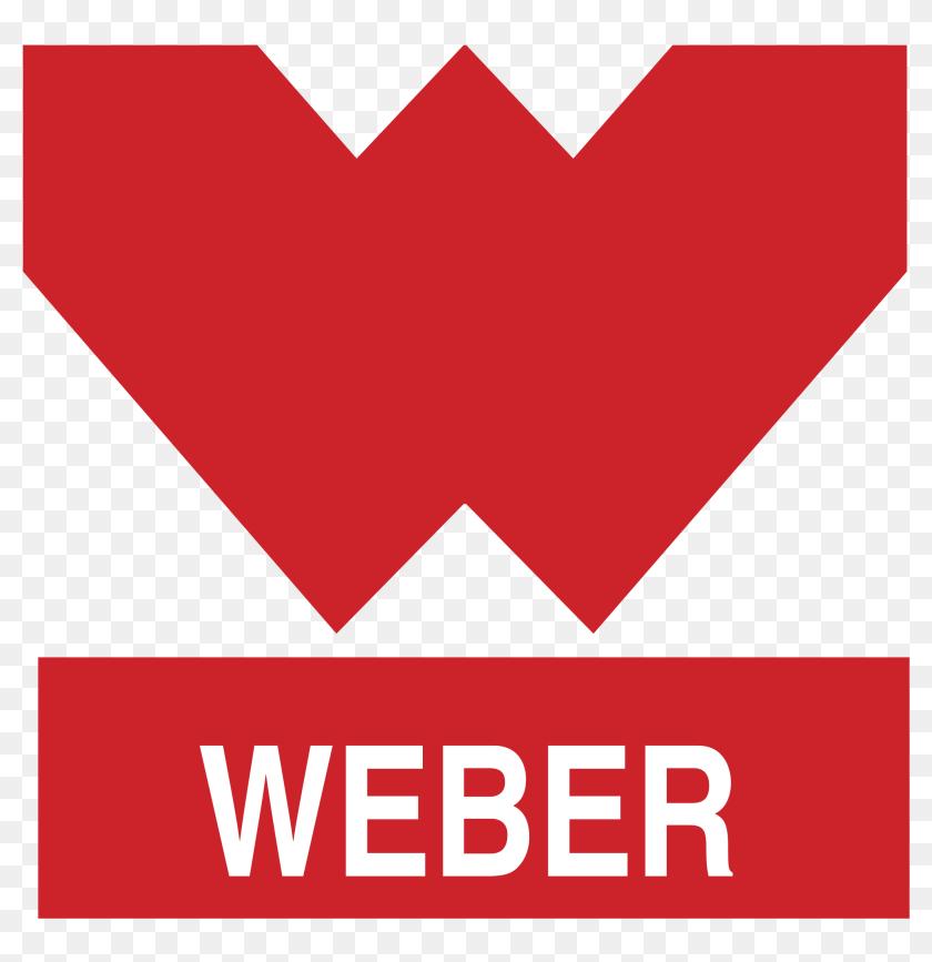 Weber Logo Png Transparent University Of Oklahoma Png Download 2400x2400 5013208 Pinpng