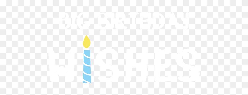 Happy Birthday Cute Tumblr