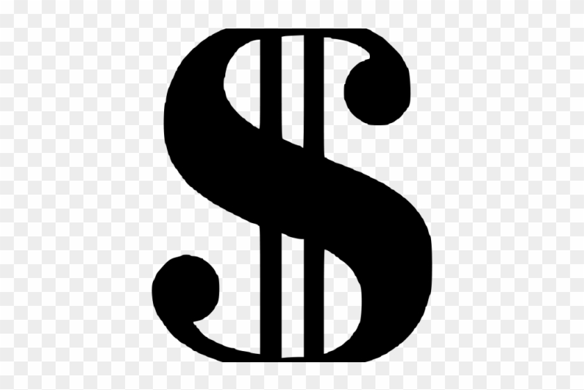 Dollar sign money. Clipart cupcake hd png