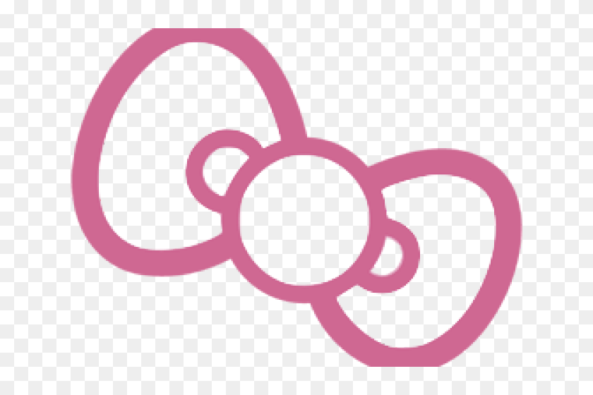 Hello Kitty Wallpaper For Keyboard Hd Png Download 640x480 5160138 Pinpng