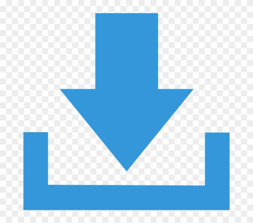 Icon Arrow We Arrow Icon Symbol Design Direction Motion Sensor Arduino Block Diagram Hd Png Download 720x720 526775 Pinpng