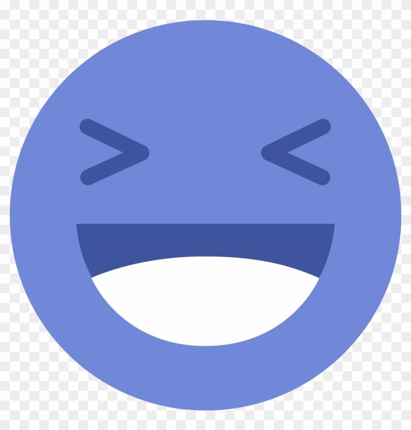 Mlgdab - Discord Emoji, HD Png Download - 2500x2500 (#527769