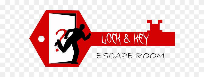 Bold Playful Amusement Park Logo Design For Lock Graphic Design Hd Png Download 1200x1000 5209155 Pinpng