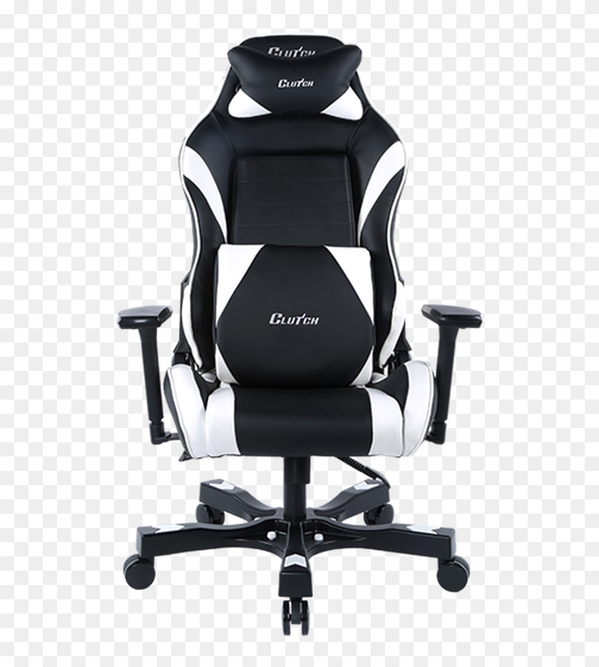 Awesome Gear Series Alpha Black White Gaming Chair Gaming Chair Machost Co Dining Chair Design Ideas Machostcouk