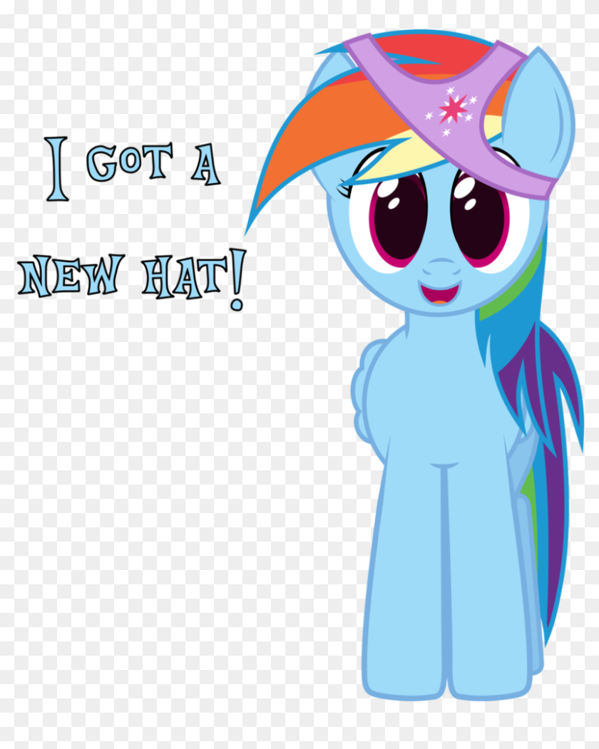 Uploaded Rainbow Dash Cutie Mark Transparent Hd Png Download