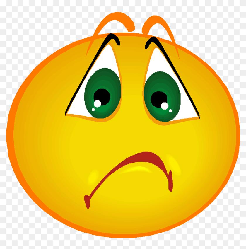 Sad Face Under Happy Mask Meme