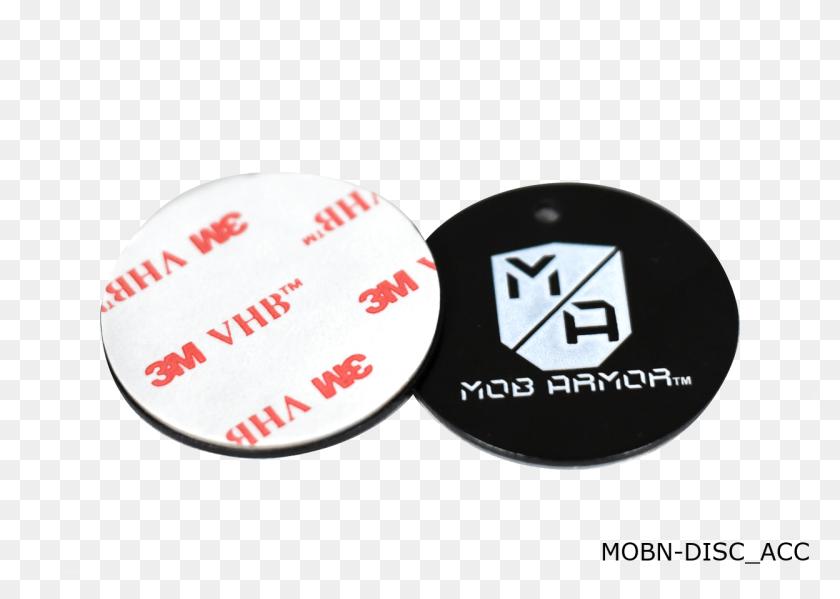 MA Mob Armor MOBM2-ACC Magnet Accessory