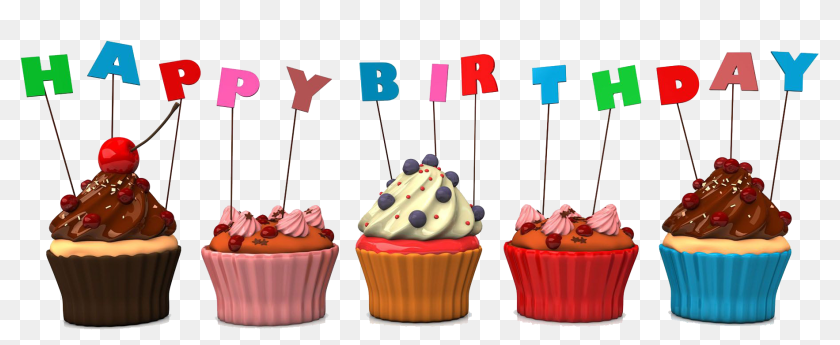 Marvelous Birthday Cake Clip Art Image Clipart Mini Cupcakes Happy Funny Birthday Cards Online Sheoxdamsfinfo