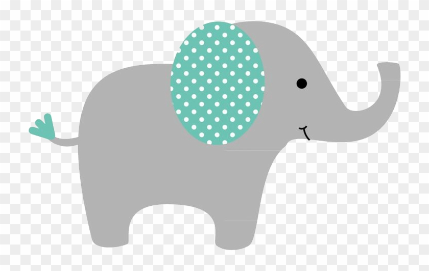 Download Baby Boy Elephant Png Png Gif Base Png flower ornaments flowers by kmygraphicflowers by kmygraphicflowers by kmygraphicflowers by the royal wedding event event. download baby boy elephant png png