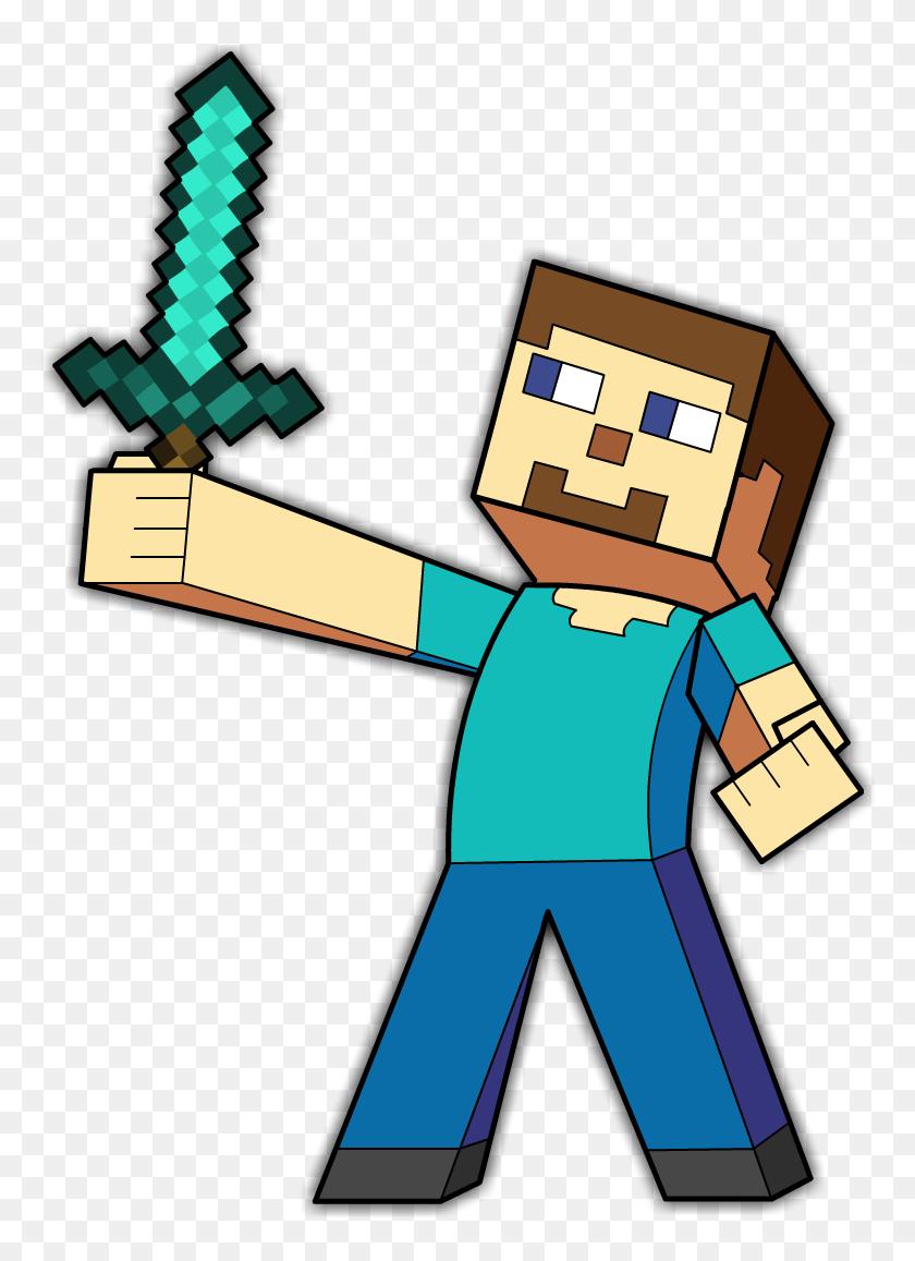 Minecraft Desenho Png Minecraft Steve Logo Png Transparent Png 1920x1080 5628533 Pinpng