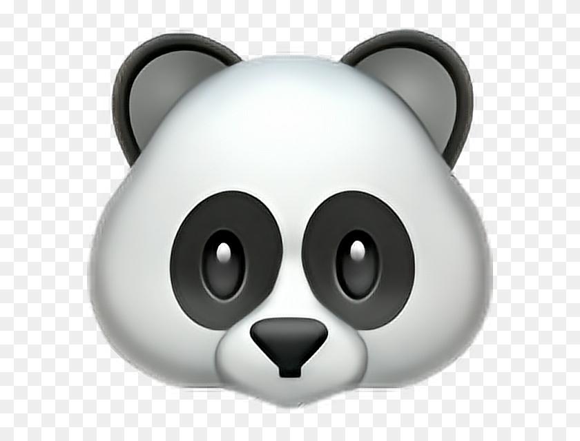 tumblr #whatsapp #emoji #emoticon #cool #pretty #tierno