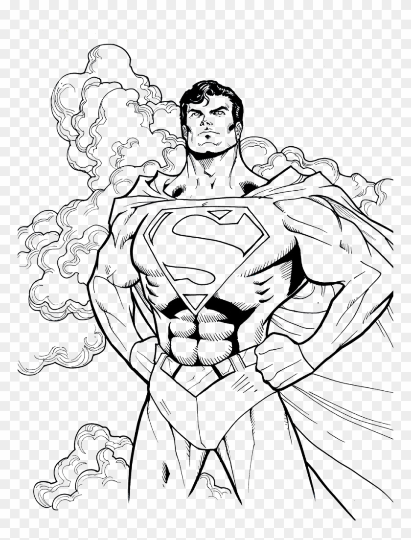 picture regarding Superman Logo Printable referred to as Superman Brand Coloring Web pages With Printable Symboling