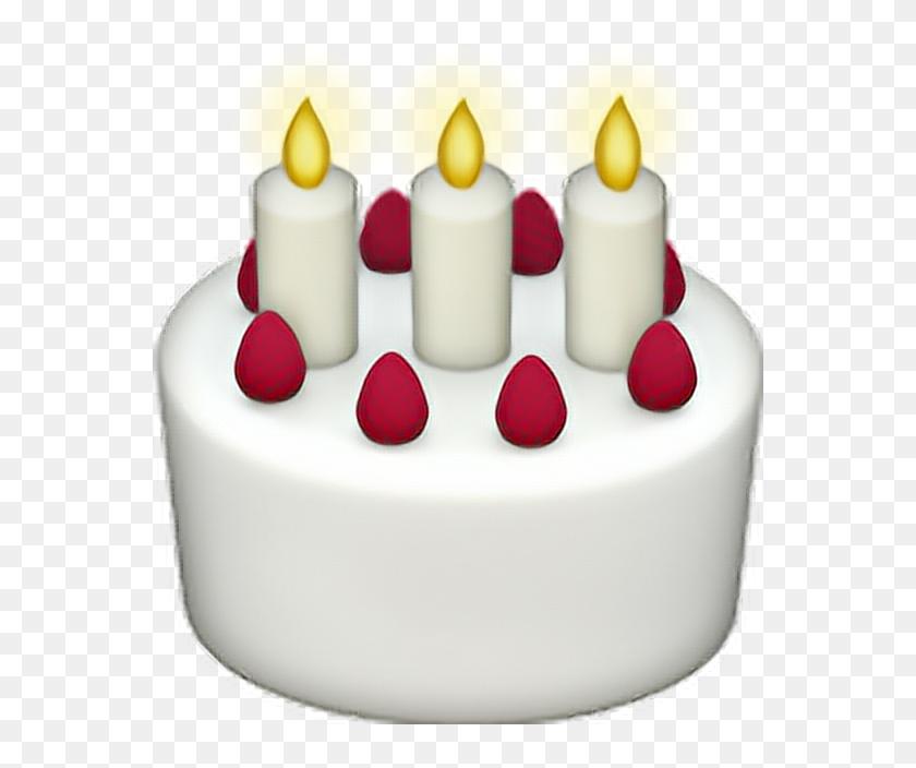 Fantastic Emoji Sticker Birthday Cake Emoji Apple Hd Png Download Funny Birthday Cards Online Fluifree Goldxyz